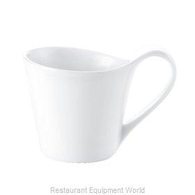 Bon Chef 5000000B Cups, China