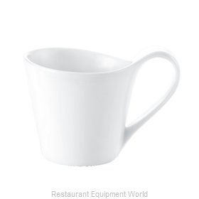 Bon Chef 5000001B Cups, China