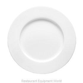 Bon Chef 5000006B Plate, China