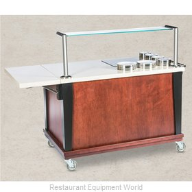 Bon Chef 50046 Buffet Station