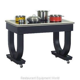 Bon Chef 50074 Buffet Station