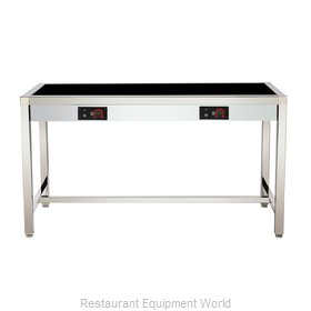 Bon Chef 50078 Buffet Station