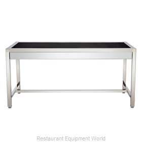Bon Chef 50079 Buffet Station
