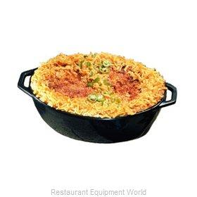 Bon Chef 5007ALLERGENLAVENDER Casserole Dish