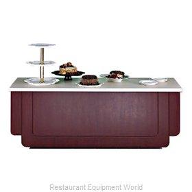Bon Chef 50081 Buffet Station