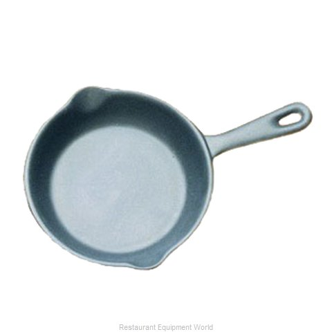 Bon Chef 5009T Saute Pan (Magnified)