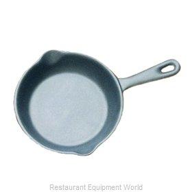 Bon Chef 5009T Saute Pan