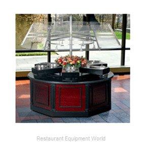 Bon Chef 50103 Buffet Station