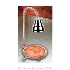 Bon Chef 50112 Heat Lamp, Bulb Type
