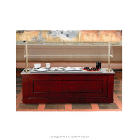 Bon Chef 50113 Buffet Station