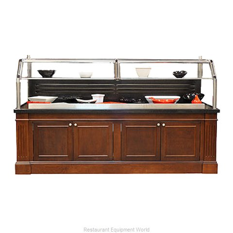 Bon Chef 50118 Buffet Station