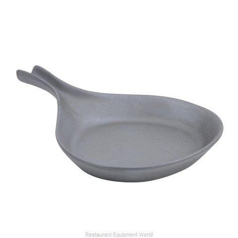 Bon Chef 5011T Fry Pan