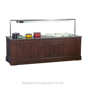 Bon Chef 50122 Buffet Station