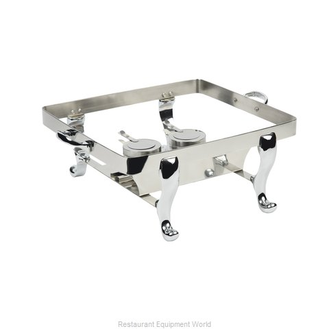 Bon Chef 50127ST Display Stand Only