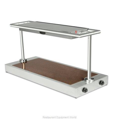 Bon Chef 50145 Buffet Station
