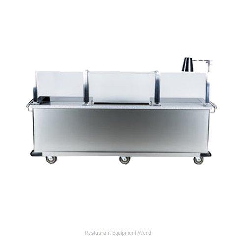 Bon Chef 50147 Buffet Station