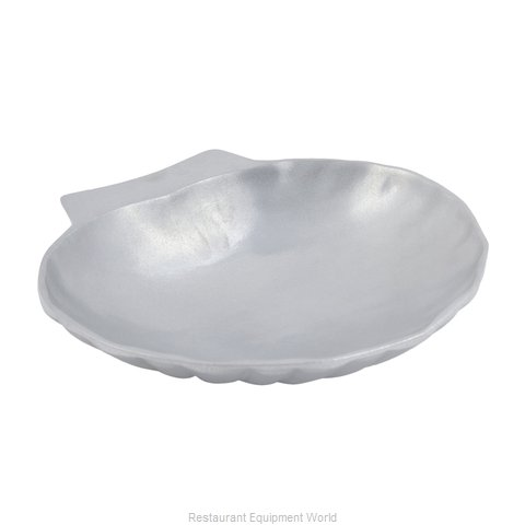 Bon Chef 5014P Baking Shell