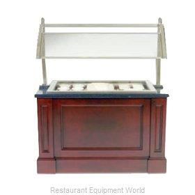 Bon Chef 50151 Buffet Station