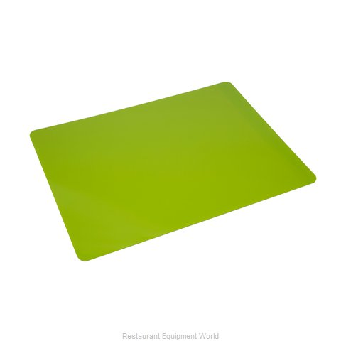 Bon Chef 50156CL-GREEN Sign Graphic Only