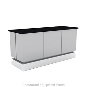 Bon Chef 50169 Buffet Station