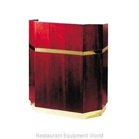 Bon Chef 50210 Podium Lectern