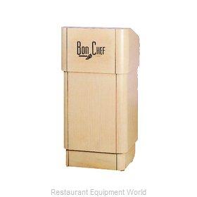 Bon Chef 50250 Podium Lectern