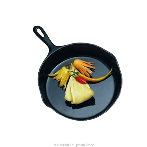 Bon Chef 5026P Fry Pan (Magnified)