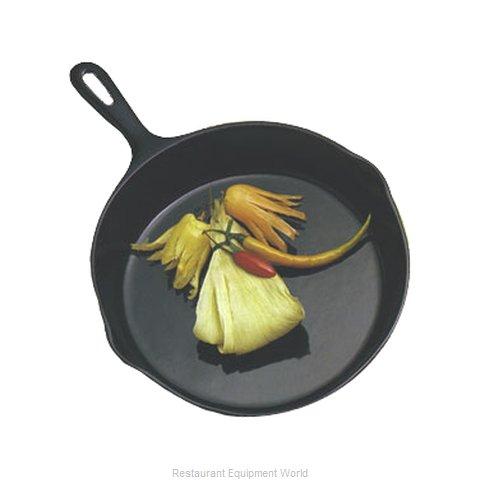 Bon Chef 5026T Fry Pan