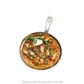 Bon Chef 5027PLATINUMGRA Sizzle Thermal Platter