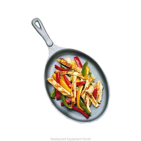 Bon Chef 5037I Sizzle Thermal Platter
