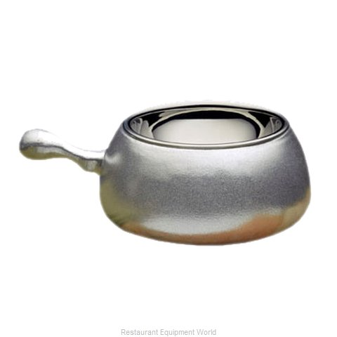 Bon Chef 5050 Fondue Pot Accessories