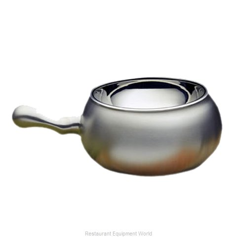 Bon Chef 5050SS Fondue Pot Accessories