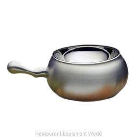 Bon Chef 5050SS Fondue Pot Accessories