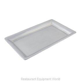 Bon Chef 5056 Display Tray, Market / Bakery