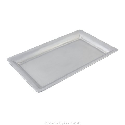 Bon Chef 5057P Tray Display (Magnified)