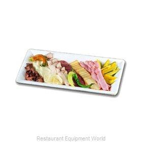 Bon Chef 5058GINGER Display Tray, Market / Bakery