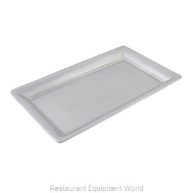 Bon Chef 5058P Tray Display