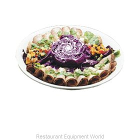 Bon Chef 5059ALLERGENLAVENDER Chafing Dish Pan