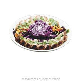Bon Chef 5059TEAL Chafing Dish Pan