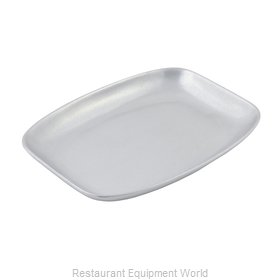 Bon Chef 5060P Serving & Display Tray, Metal
