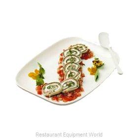 Bon Chef 5061BLK Casserole Dish
