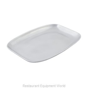 Bon Chef 5061P Serving & Display Tray, Metal