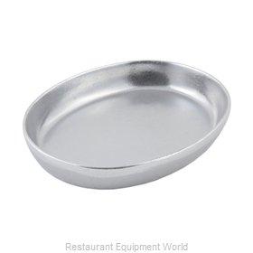 Bon Chef 5062 Casserole Dish