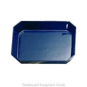 Bon Chef 5063CARM Casserole Dish