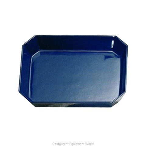 Bon Chef 5063S Serving & Display Tray, Metal