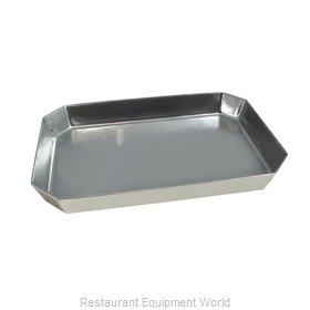 Bon Chef 5064 Casserole Dish