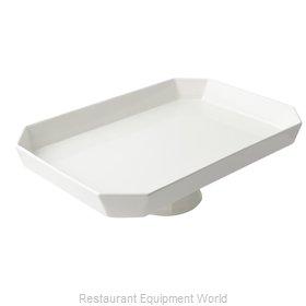 Bon Chef 50649113CARM Casserole Dish
