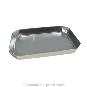 Bon Chef 5064P Serving & Display Tray, Metal