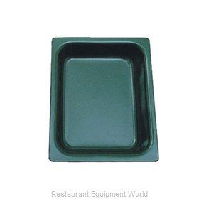 Bon Chef 5065BLKSPKLD Chafing Dish Pan