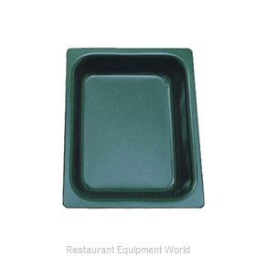 Bon Chef 5065DKBLU Chafing Dish Pan